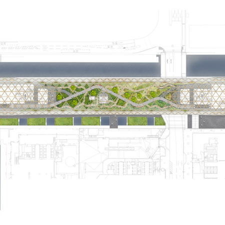 Crossrail-place-roof-garden-20-gillespies