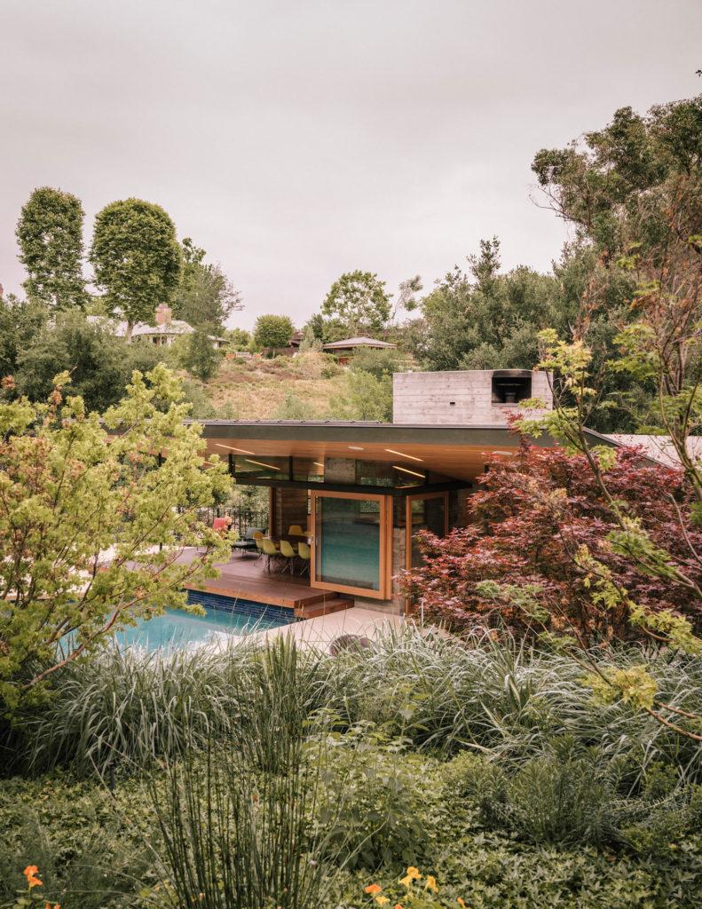 Elysian Landscapes « Landezine International Landscape Award LILA