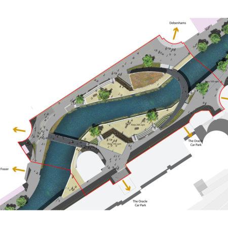 Illustrative-masterplan-final-phase-diagram-crop