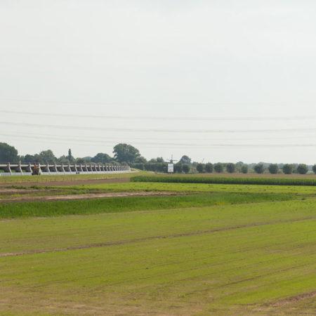 Inlet-Kerkdijk---panorama