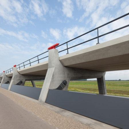 Inlet-Kerkdijk---valve-mechanism