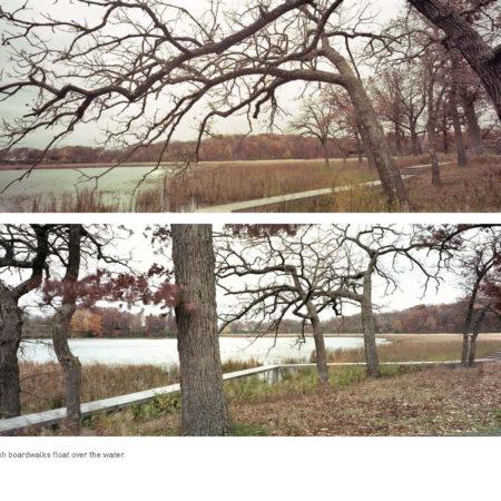 Lake-Marion_-(8)