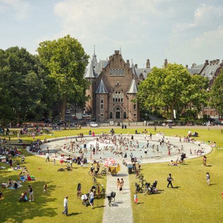 MAIN-PHOTO-buro-sant-en-co-landschapsrchitectuur-oosterpark-amsterdam-zichtlijnen-n-KIT_pierenbadje