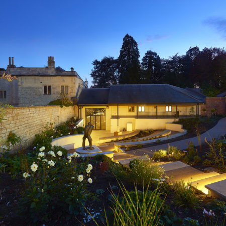 Museum-in-The-Park-Walled-Garden-01-photo-Mark-Welsh
