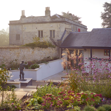 Museum-in-The-Park-Walled-Garden-04-photo-Mark-Welsh