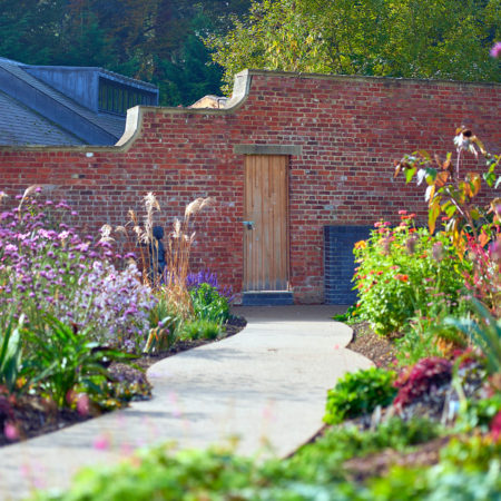 Museum-in-The-Park-Walled-Garden-22-photo-Mark-Welsh