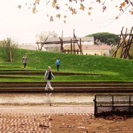 NIEL-PROJECT-8-amphitheatre