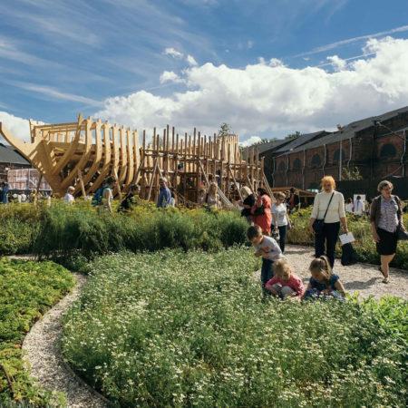 New-Holland-Island-9-Playground-ph-West-8-by-Leonid-Leontev