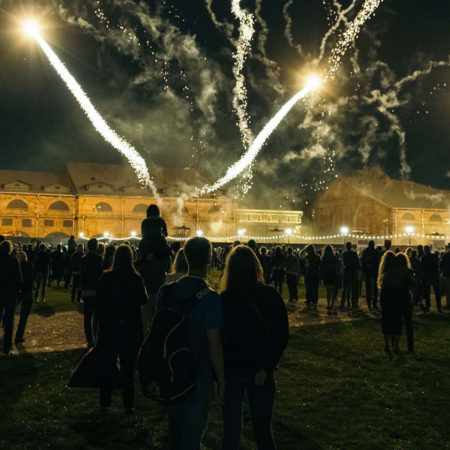 New-Holland-island-25-fireworks-ph-New-Holland-Development