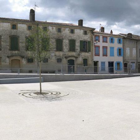 Place-Deodat-de-Severac