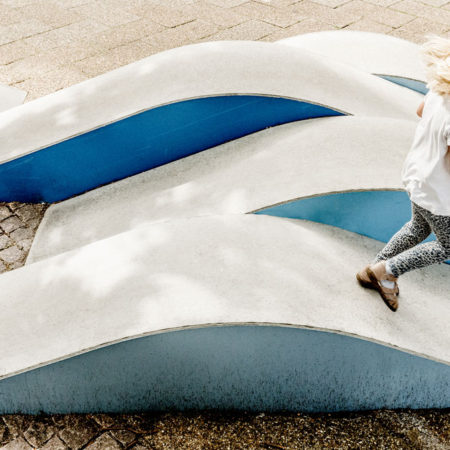 Play-spots-in-Kolding_image-01