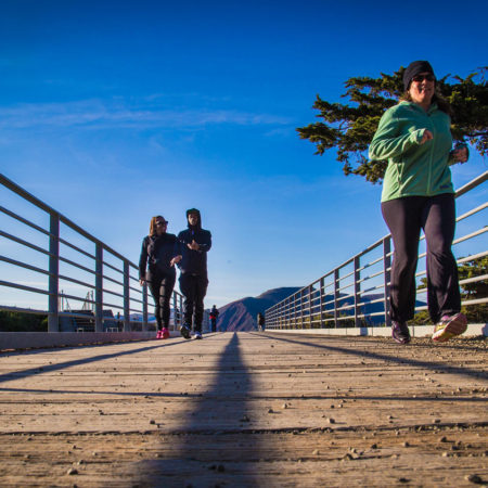 Presidio-Coastal-Trails_10