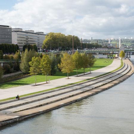 Rouen-Quais-bas_KSamborska-03