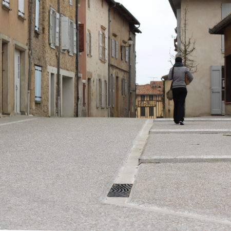 Rue-Déodat