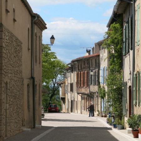 Rue-des-nobles