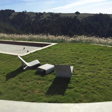 Shades-circular-lawn-bocce
