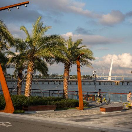 Shekou-Promenade-David-Lloyd-169