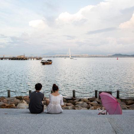 Shekou-Promenade-David-Lloyd-201