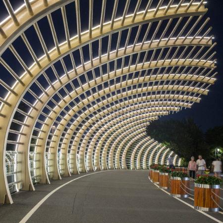 Shekou-Promenade-David-Lloyd-319