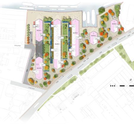 Site-plan-showing-landscaping_no-key