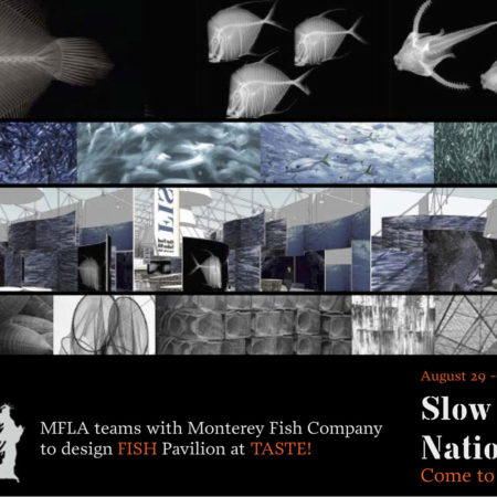 Slow-Food-Nation_01