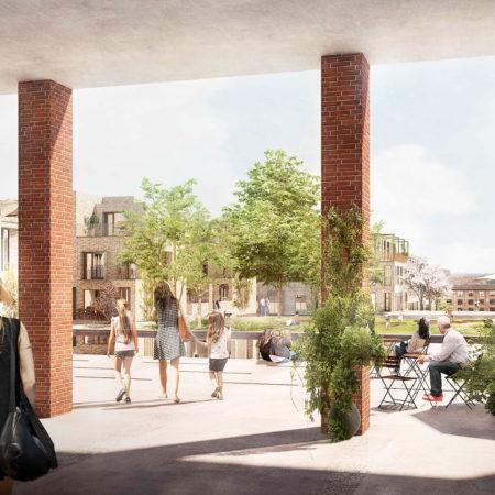 Tage-Hansens-Gade-in-Aarhus_image-04