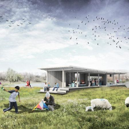 The-climate-pavilion_image-01