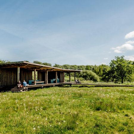 The-climate-pavilion_image-02