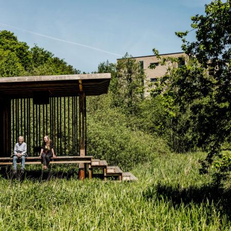 The-climate-pavilion_image-05