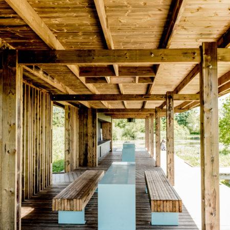 The-climate-pavilion_image-06