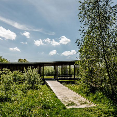 The-climate-pavilion_image-09