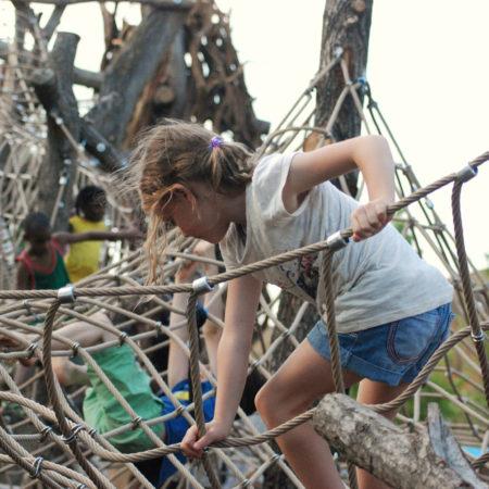 Tumbling-Bay-Playground---03