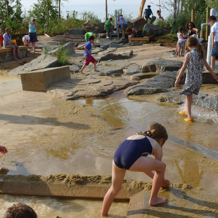 Tumbling-Bay-Playground---04