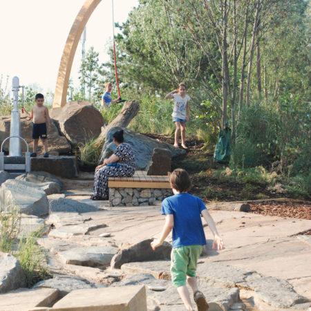 Tumbling-Bay-Playground---09