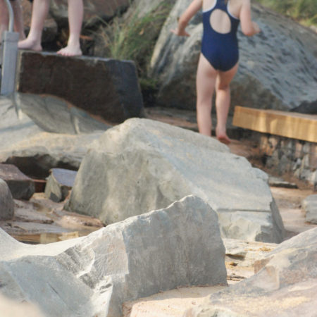 Tumbling-Bay-Playground---10