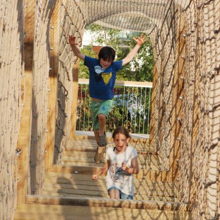 Tumbling-Bay-Playground---11