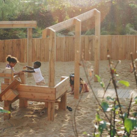 Tumbling-Bay-Playground---13