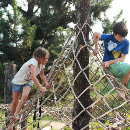 Tumbling-Bay-Playground---16
