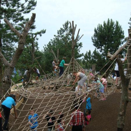 Tumbling-Bay-Playground---22