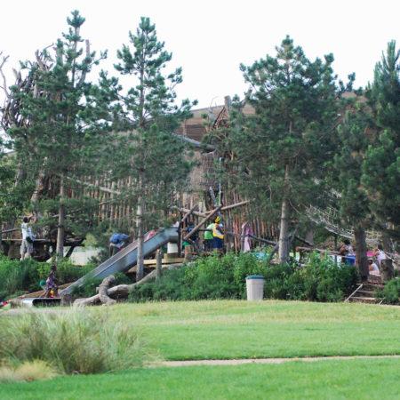 Tumbling-Bay-Playground---24