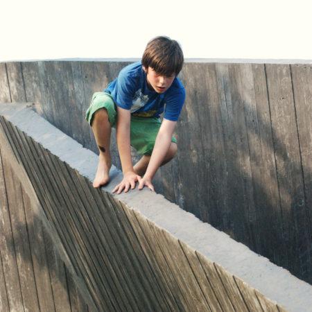 Tumbling-Bay-Playground---26