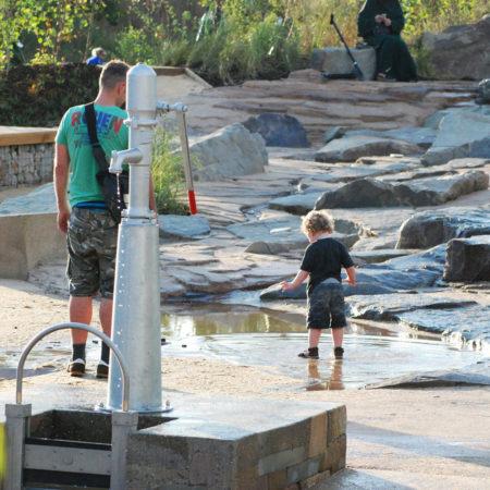 Tumbling-Bay-Playground---30