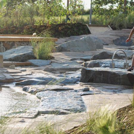 Tumbling-Bay-Playground---Main-Photo