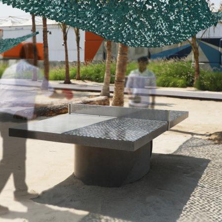 Urban-Beach-Pong