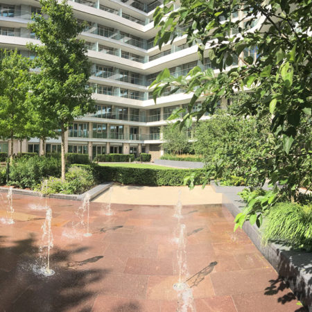 Water-feature-view-pano