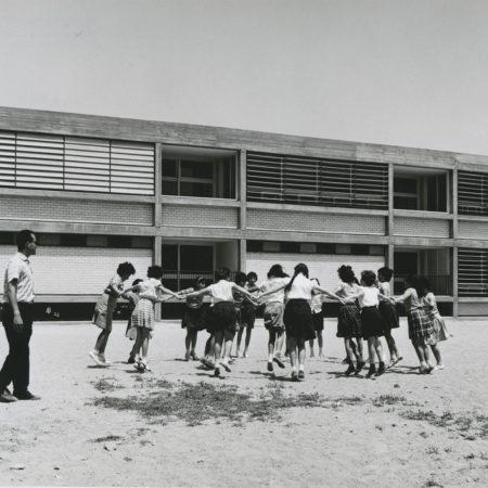 YBM-Gretz-school-05-historic
