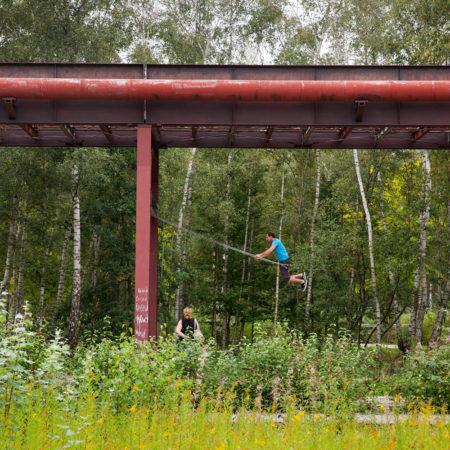 Zollverein-Park-02-Claudia-Dreysse