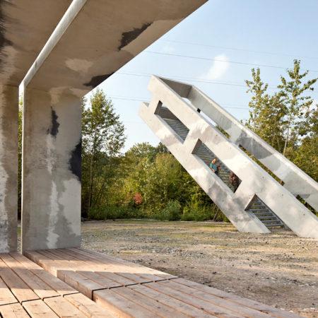 Zollverein-Park-03-Claudia-Dreysse