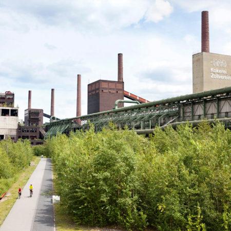 Zollverein-Park-04-Claudia-Dreysse