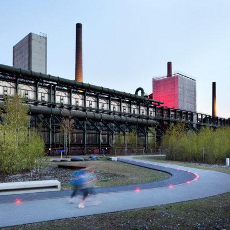 Zollverein-Park-05-Claudia-Dreysse